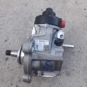Pompa wtryskowa Hyundai Kia 1.7 CRDI 0445010596 33100-2A600