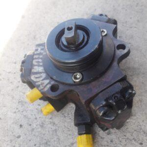 Sprawdzona Pompa wtryskowa Hyundai 1.5 CRDI 33100-27500 0986437021