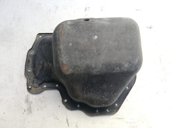 Miska olejowa VW Polo 1.2 12V AZQ 03D103602G