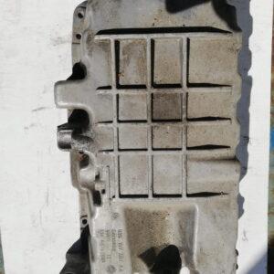 Miska Olejowa Jeep 2.0 CRD 03G103603AA