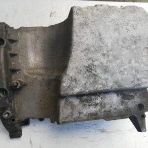 Miska olejowa Ford 1.0 Ecoboost CM5G-6675-FC