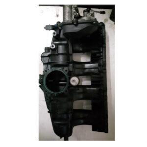 Kolektor Kompletny VW AUDI 2.0TFSI 06F133201N