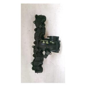 Kolektor ssący FORD TRANSIT 2.2TDCI BK2Q-9424C