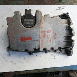 Miska Olejowa Audi A4 2.0 ALT 06b103603AH