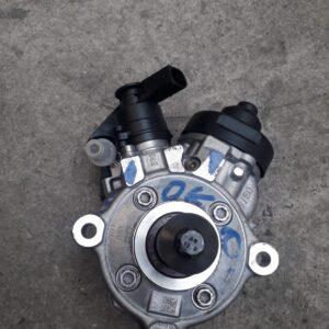 Sprawdzona Pompa wtryskowa BMW 0445b20556