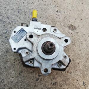 Sprawdzona Pompa wtryskowa Opel 1.7 CDTI 0445010086 8973729420