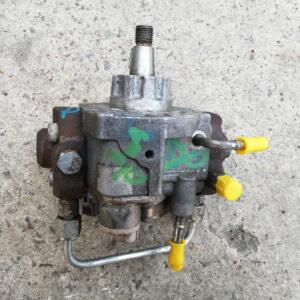 Sprawdzona Pompa Wtryskowa Mitsubishi L200 2.5 DID 1460A001