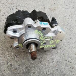 Sprawdzona Pompa wtryskowa Ford Ranger Mazda 0445010107