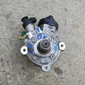 Sprawdzona Pompa wtryskowa VW Audi 2.0 TDI 0445010533 03L130755AB
