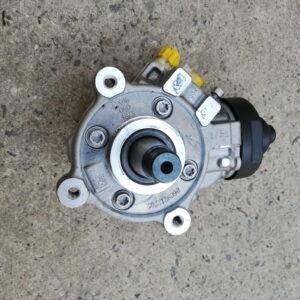 Sprawdzona Pompa wtryskowa VW 2.0 TDI 04L130755E 0445010538