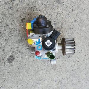Sprawdzona Pompa wtryskowa renault 1.5 DCI 0445010530