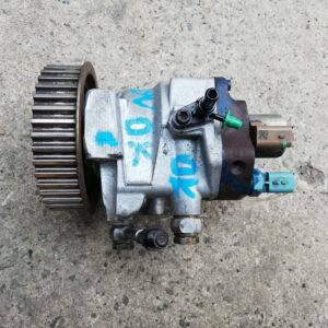 Sprawdzona Pompa wtryskowa Renault 1.5 DCI 8201121521