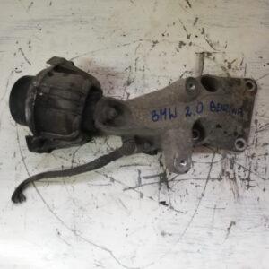 Łapa silnika BMW N43 2.0B 22116776529