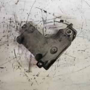 Łapa sprężarki klimatyzacji BMW 2.0B N46B20 7505980