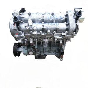 Silnik Fiat 1.3 JTDM 330A1000 2016r