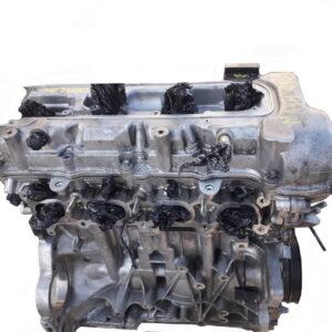Silnik Suzuki 1.5 16V M15A