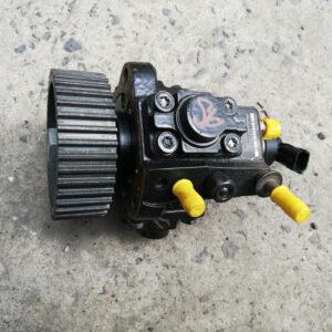 Sprawdzona Pompa wtryskowa Fiat 2.0 JTDM 0445010242 55230112