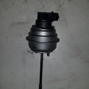 Sterownik Gruszka turbiny FIAT 3.0JTDM 769364-51