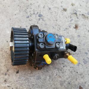 Sprawdzona Pompa wtryskowa Fiat 1.6 JTD 0445010466