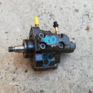 Sprawdzona Pompa wtryskowa Renault 1.5 DCI 8200821184