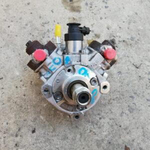 Sprawdzona Pompa wtryskowa Jaguar 2.7 3.0 0445010629