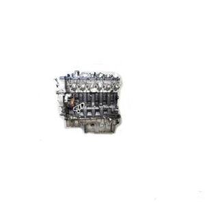 SILNIK BMW E46 E53 E60 E65 530D 306D2 204KM 218KM