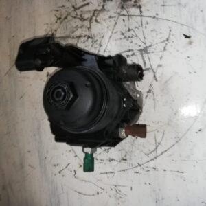 Obudowa filtra oleju VW Audi 1.6 2.0 TDI 03N115389A
