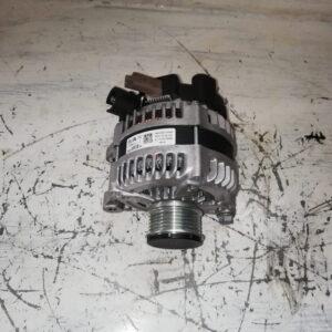 Alternator Citroen Peugeot 9820893880