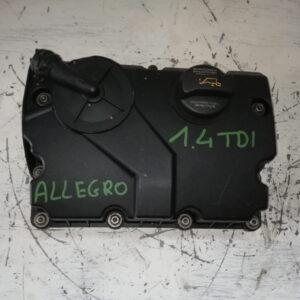 Pokrywa zaworów VW 1.4 TDI 045103469G