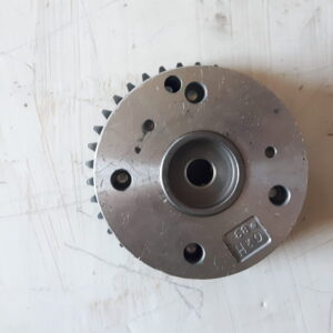 Wariator Koło zmienych faz rozrządu VW 07L109084E