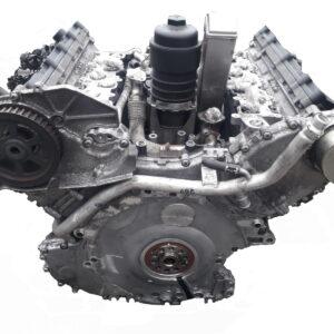 Silnik Audi A8  4.2 TDI CDSB 2012r