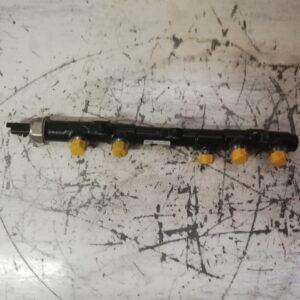 Listwa wtryskowa Renault Master 2.3 DCI 175217543R