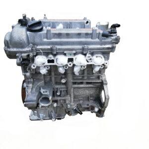 Silnik Hyundai Kia i30 ix35 1.6 GDI 2016r G4FD