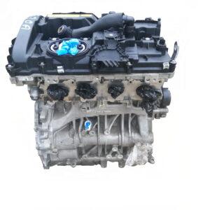 Silnik BMW 2.0B 2013R B48A20A