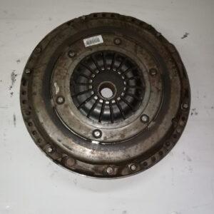 Dwumas Opel 2.0 D 55578501
