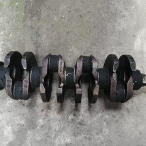 Wał Korbowy Ford 1.25B