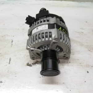 Alternator Ford 1.0 TB H1BT-10300-HB