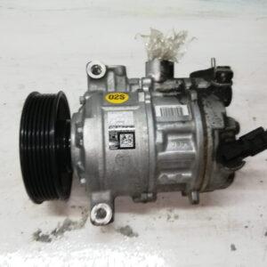 Sprężarka Kilmatyzacji VW 1.0 MPI 5Q0816803D