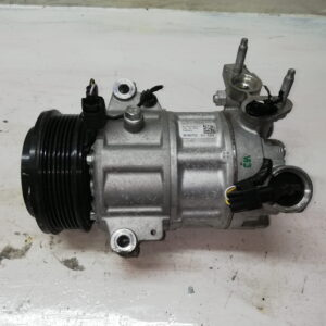 Sprężarka klimatyzacji Ford 1.0 TB H1BH-19D629