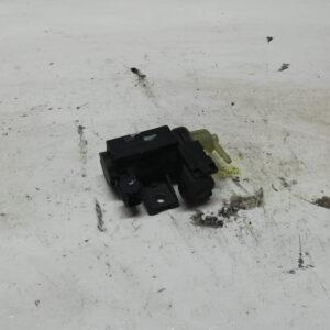 Zawór podciśnienia Renault 1.5 1.6 1.9 DCI 8200790180