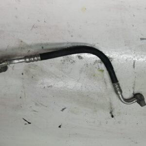 Przewód klimatyzacji Ford Kuga FV41-19N601-AA