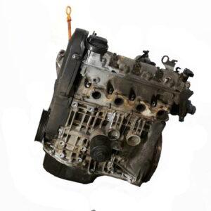 Silnik VW 1.4 MPI AKK