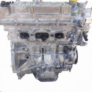 Silnik Nissan Juke Qashqai 1.2 DIG-T HRA2 2014r