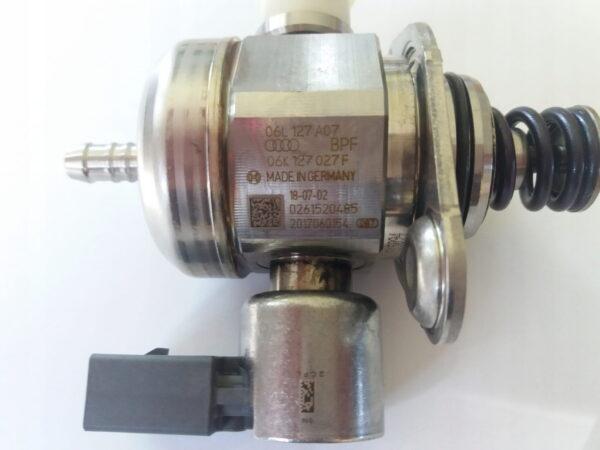 Pompa Paliwa 06K127027C / F VW Audi TFSI TSI F