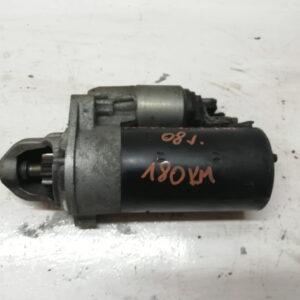 Rozrusznik Audi 3.0 TDI 059911024