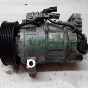 Sprężarka Klimatyzacji Nissan 1.2 DIG-T 926004EB0A