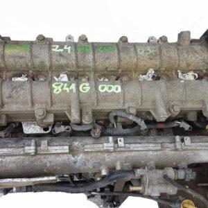 Silnik Alfa 2.4 JTD 841G000