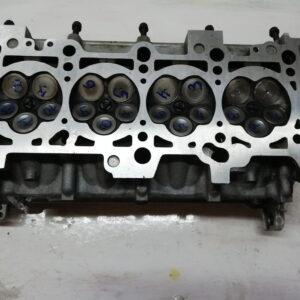 Głowica Vw Audi 1.8T BFB BEX AUM APY AWT AUQ 058103373D
