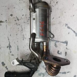Chłodnica Egr Renault 1.5 DCI 147350364R