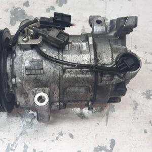 Sprężarka klimatyzacji Renault 1.5 DCI 92600-4EA0A